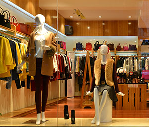 What Exactly is Fashion Merchandising Anyway? 8